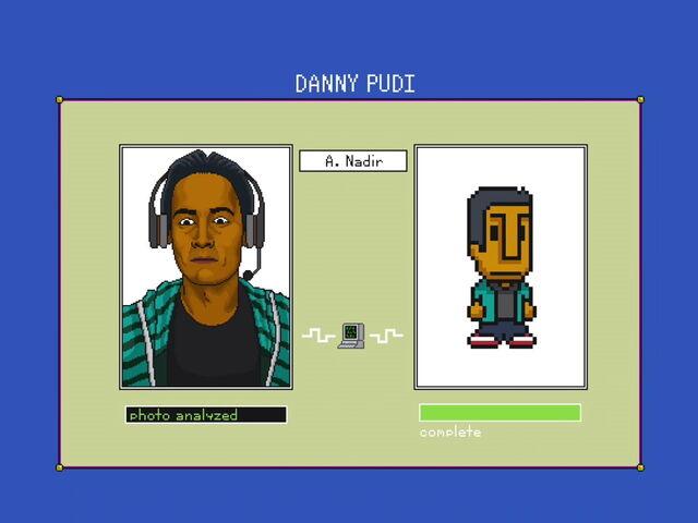 File:3x20-Abed avatar.jpg