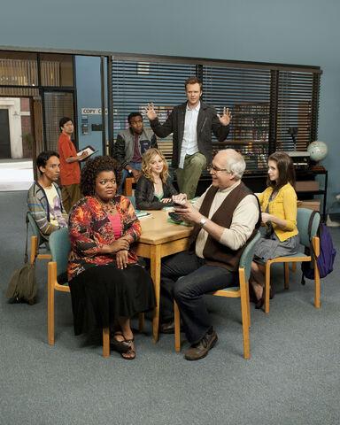File:Season One Cast.jpg