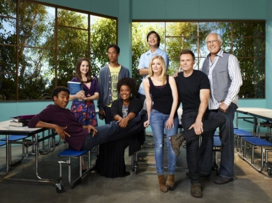 File:Community-nbc-season2-cast-17-550x411.jpg