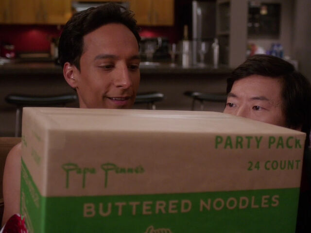 File:4x10-Abed Chang buttered noodles.jpg