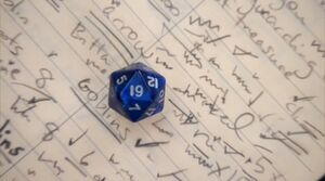 20 sided die 3