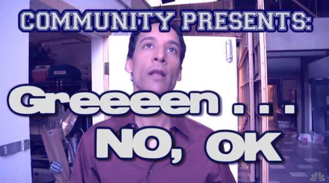 File:Community Presents Green No OK.jpg