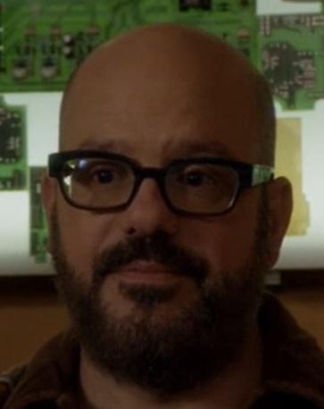 File:S05E10-Hank Hickey head shot.jpg