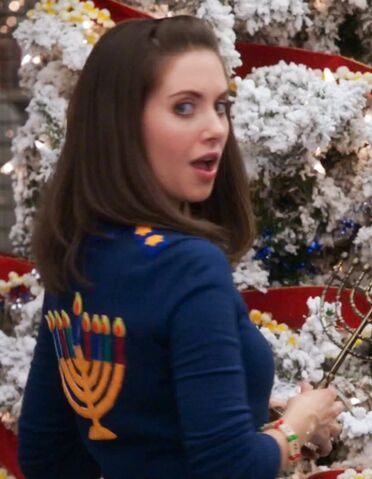 File:Hanukkah sweater.jpg