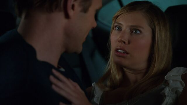 File:S01E11-Sabrina yikers.jpg