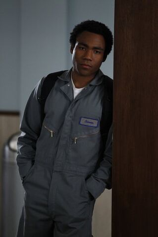 File:3x22 Promotional photo 24.jpg
