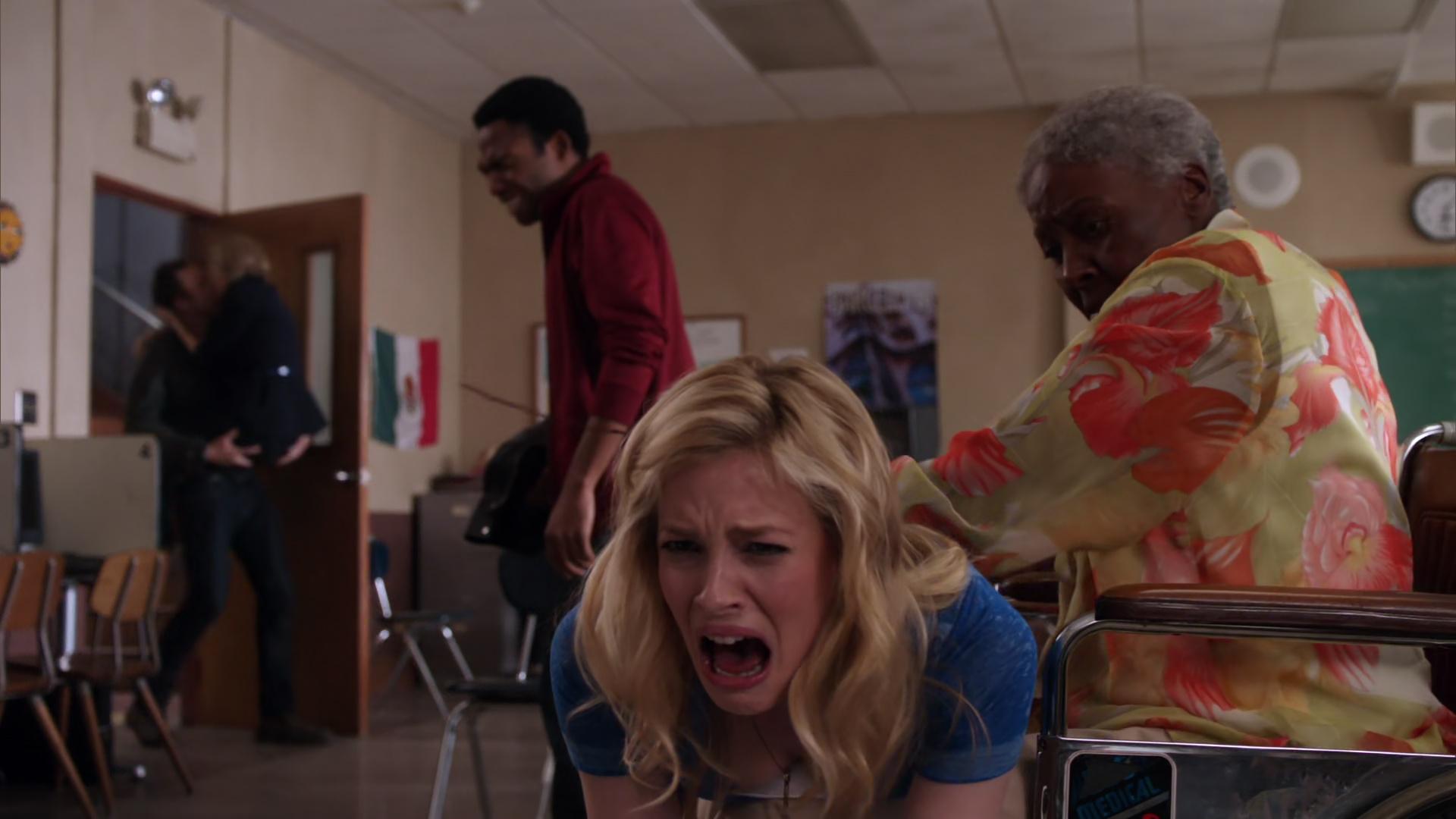 File:S01E18-Nana Barnes whipping Britta.jpg