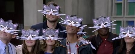 File:S06E04-Cat Committee.jpg