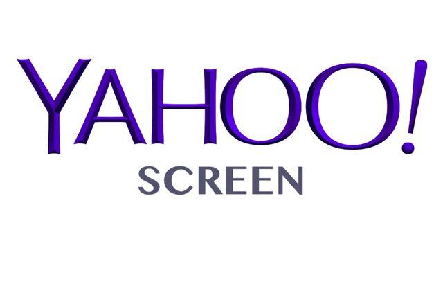 File:Yahoo Screen white logo.jpg