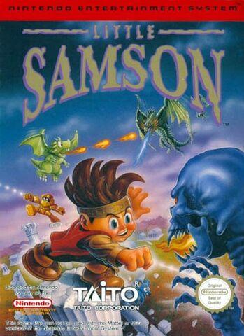 File:Little Samson.jpg