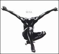 File:Seal II.jpg