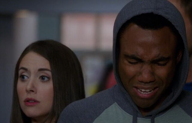 File:S04E04-Annie and Troy crying.jpg