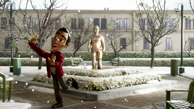 File:Stop motion Luis Guzman statue.png