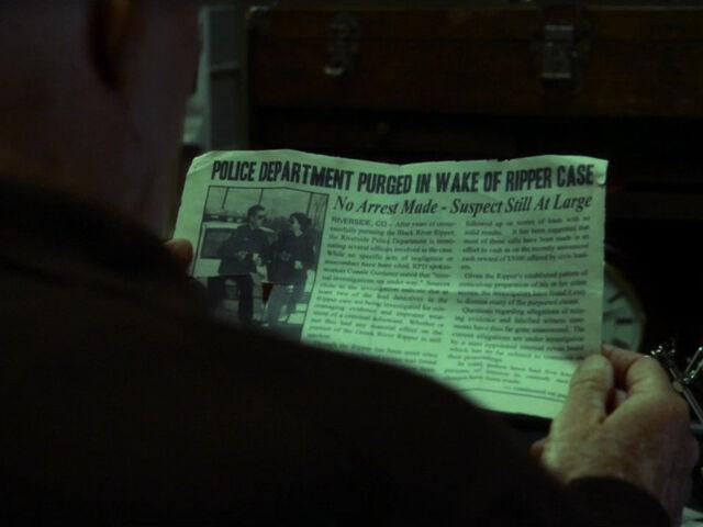 File:5x03-Buzz hickey newspaper clipping.jpg