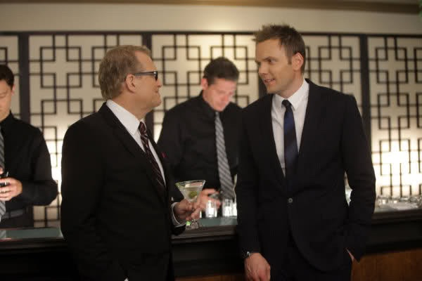 File:2x2 Promotional photo 9A.jpg