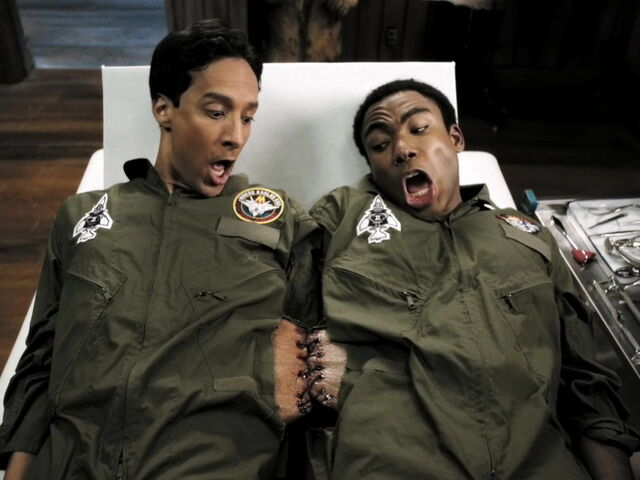 File:3x05-Troy and Abed sewn together.jpg