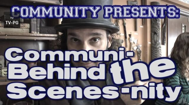 File:Community Presents- Behind the Scenes-nity.jpg