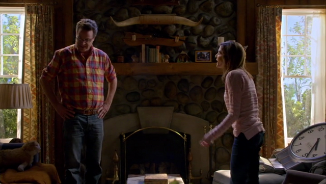 File:Community.6x10.tag.png