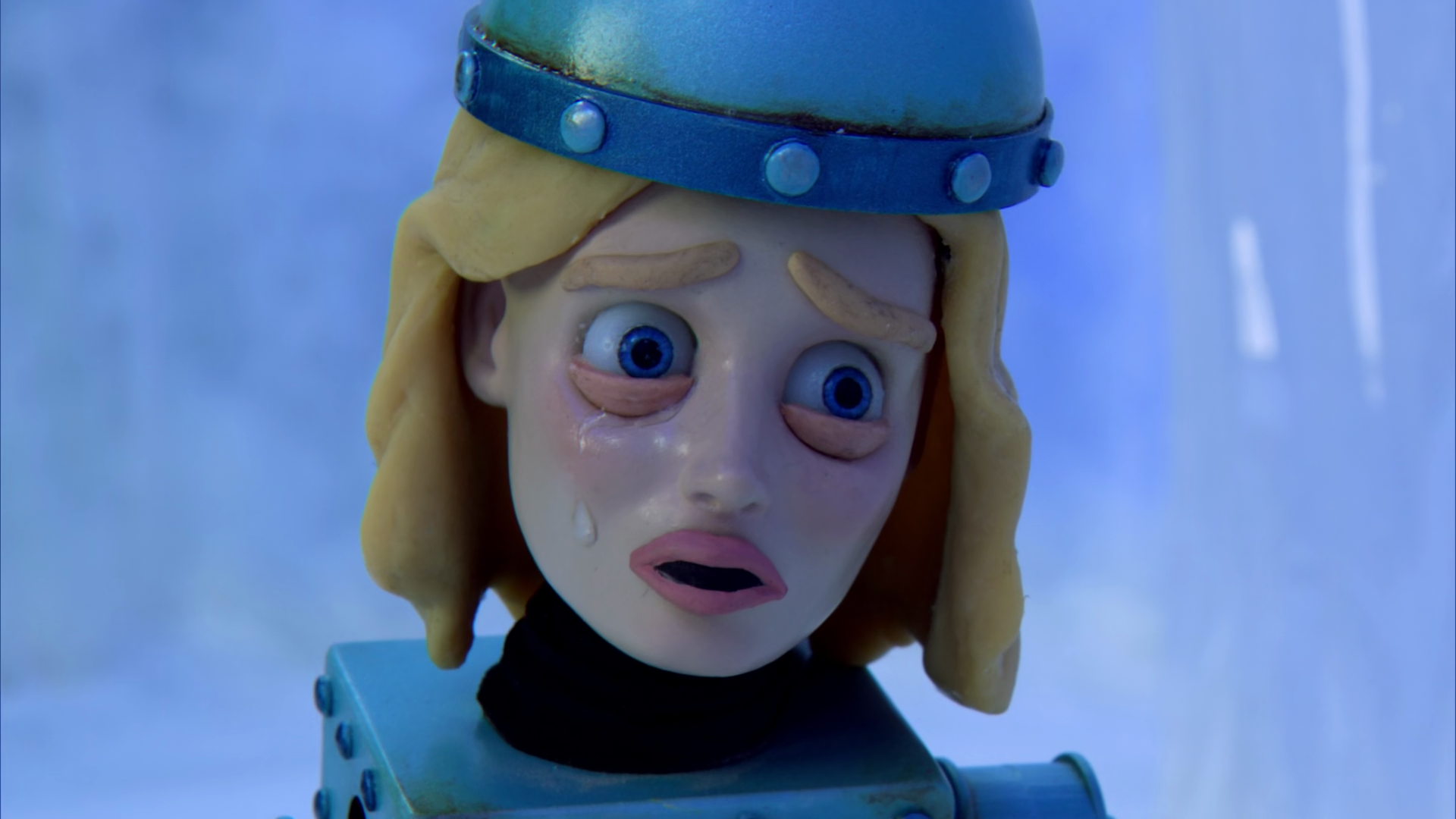 File:Britta bot crying.png