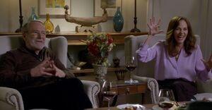 S06E07-Deb and George glad
