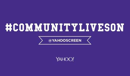 File:Community lives on cropped.jpg