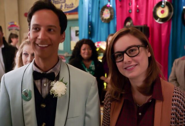 File:Abed and Rachel.jpg