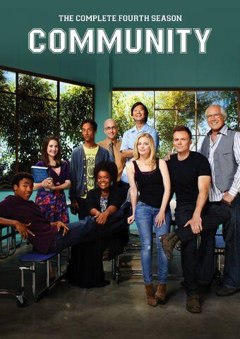 File:Season Four DVD cover.jpg