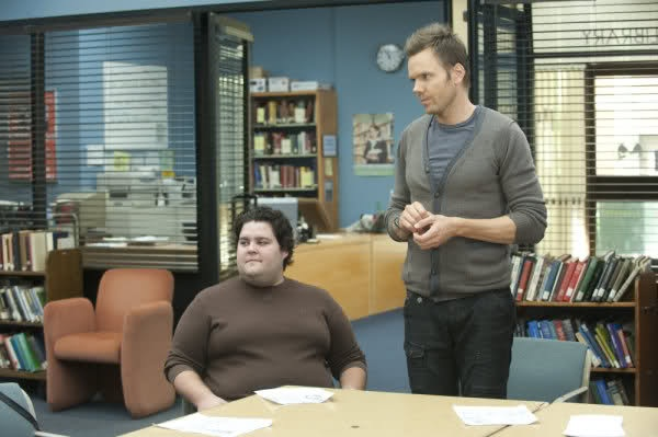 File:2X14 Neil and Jeff.jpg