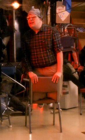 File:Garrett in Season Five.jpg