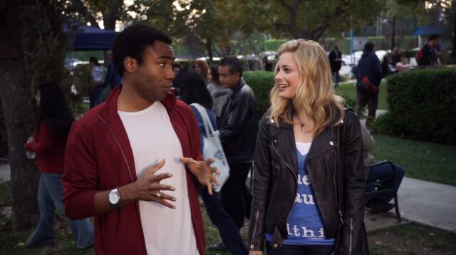 File:1x14 Troy and Britta switch hunt 3.jpg