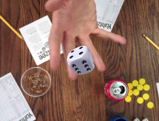 File:Die roll.jpg