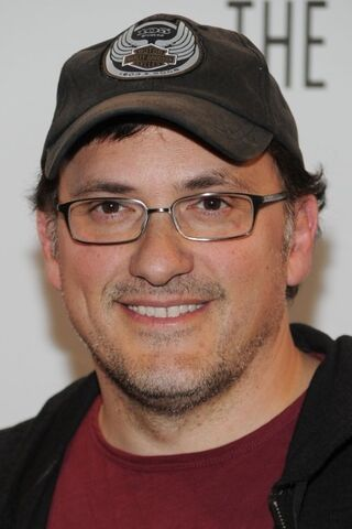 File:Anthony Russo.jpg
