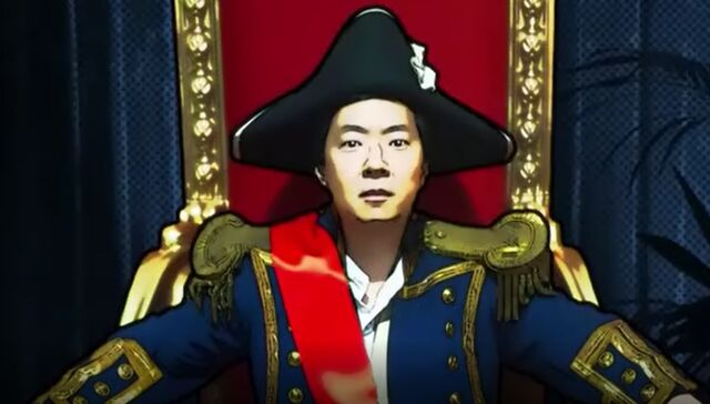 File:Chang-Napoleon.jpg