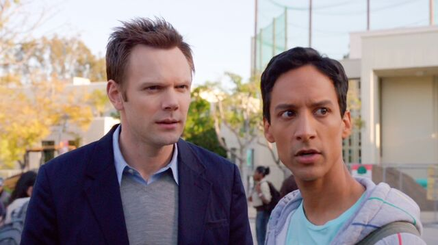 File:1x1 Jeff and Abed 3.jpg