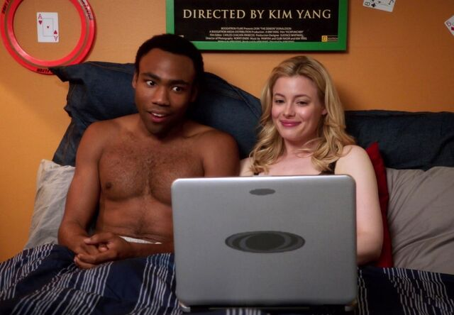 File:4X3 Troy and Britta watching the Inspector.jpg