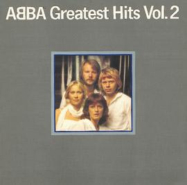 File:ABBA - Greatest Hits Vol. 2 (Polar).jpg
