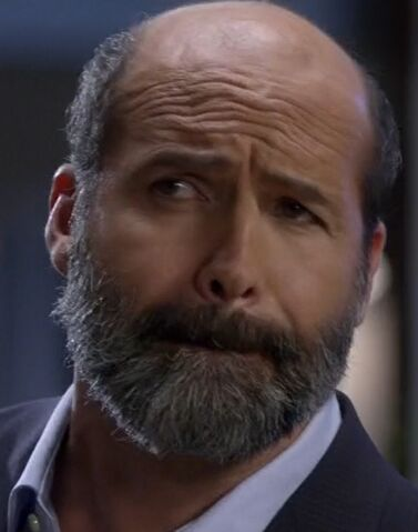 File:S06E07-Honda boss head shot.jpg