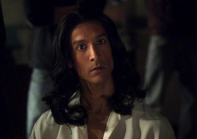 File:2X5 Abed surprised.jpg