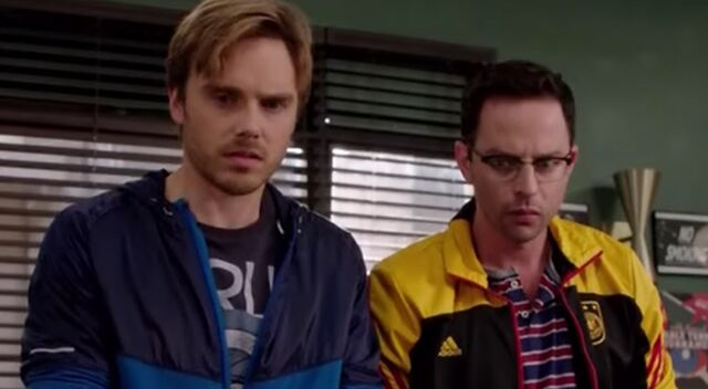 File:S03E09-Juergen and Karl astounded.jpg