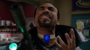 S04E13-Evil Troy warps back