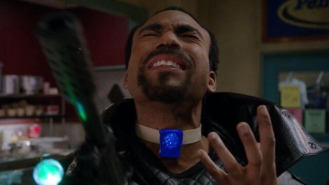 File:S04E13-Evil Troy warps back.jpg