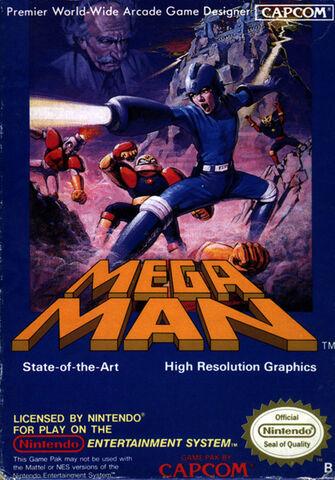 File:Megaman nes pal.jpg