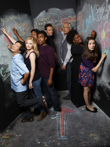 File:Community Season Two promotional cast photo 4.jpg