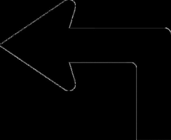 File:Left advance arrow.png