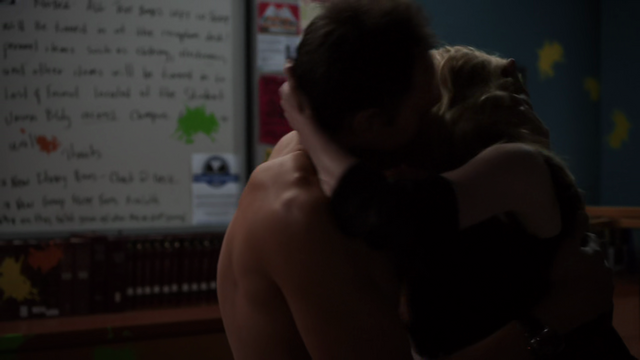 File:MW Jeff and Britta kiss.png