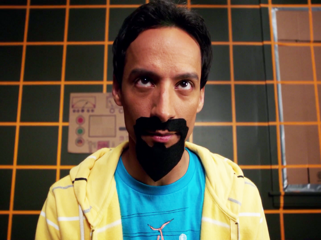 File:Evil Abed takes over Abed in the Prime Timeline.png