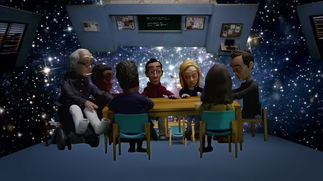 File:S02E11-Claymation Study Room in space.jpg