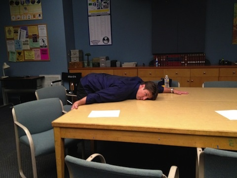 File:Nathan hugs study table.jpg