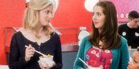 Britta and Annie