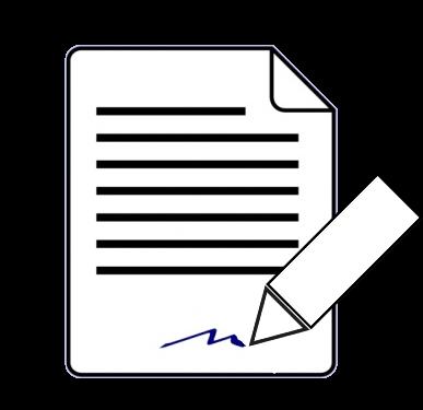 File:Script icon.PNG